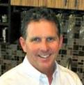 Chuck Gabbert – Owner & President, CT Gabbert Remodeling & Construction